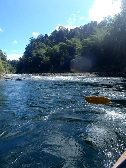 rafting-upper-nevua