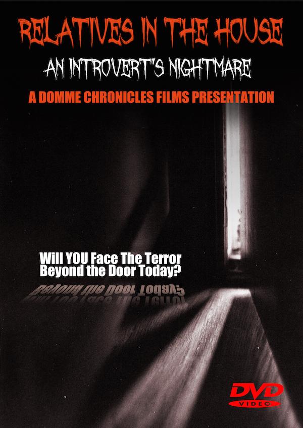 the_horror