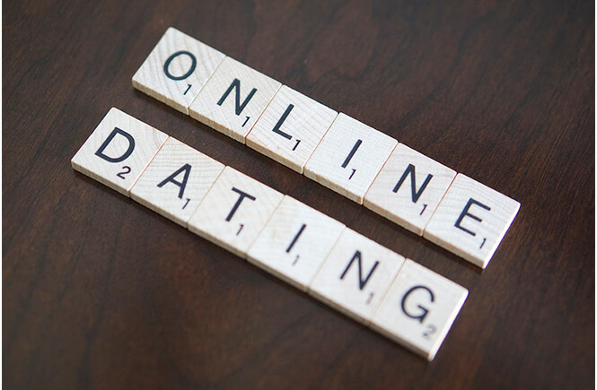 online scrabble dating So you see, i don't believe in online dating you need to have more than a general questioner you need more that the basic information you need the reality, the face to face, the in person you need the subtle clues that the body gives the important things like that online dating, what a joke now online scrabble, now that's love.