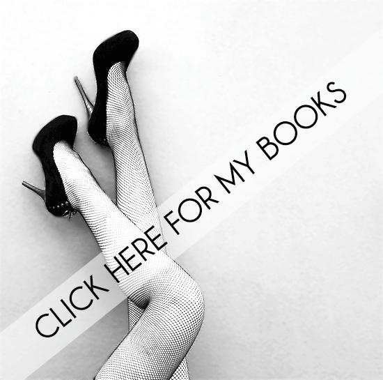 Get my books